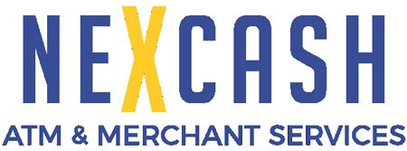 NEXCASH ATM Solutions